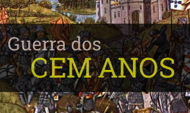 Photo of Guerra dos Cem Anos: resumo, causas, consequências