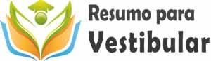 Resumo para Vestibular