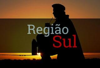 Photo of Região Sul do Brasil: Estados, Mapa, Clima, Cultura, Vegetação